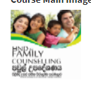 course-image